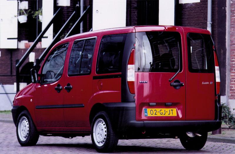 Atx m900 r1