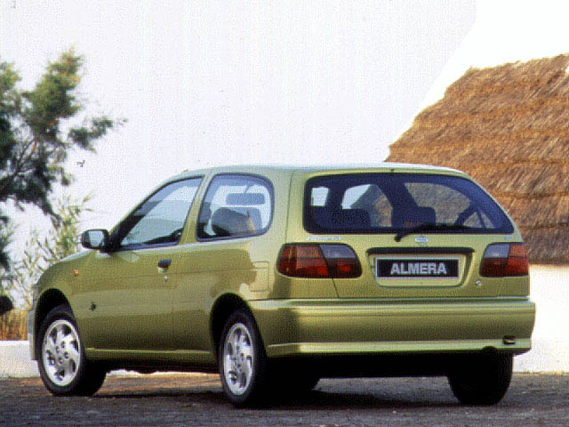 Atx m281 r1