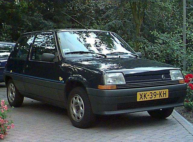 Atx m351 f1