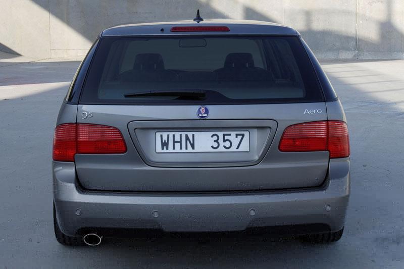 Atx m1650 r3