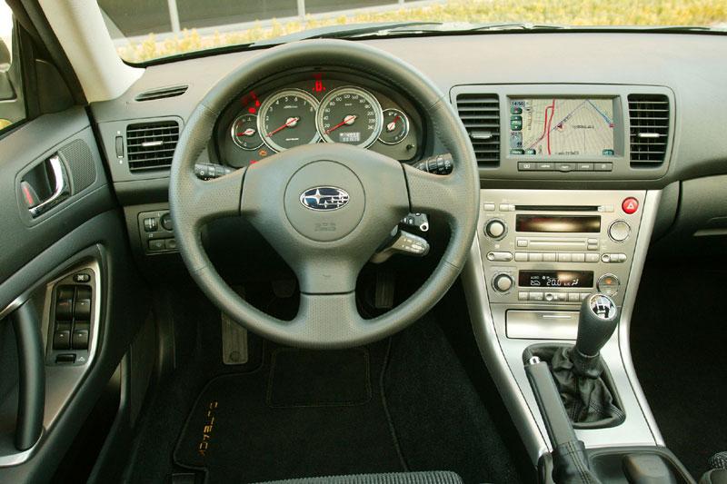 Atx m609 i3