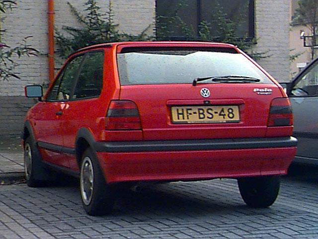 Atx m490 r9